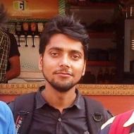 Pandey Vikash Gautam